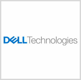 Dell Wins $2.5B Software License Deal With Navy