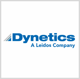 Dynetics Executive Unveils Anti-Cruise Missile Solution for Army