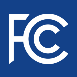 FCC Soliciting App Development Support