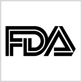 FDA Requests $6.5B Budget for FY2022