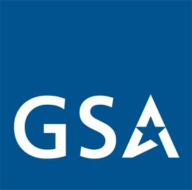 GSA Names Andrea O'Neal Senior Adviser to Administrator on Equity