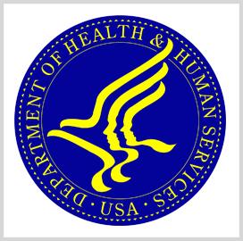 HHS, GHIC Sign Venture Capital Deal Aimed at Public Health Emergencies