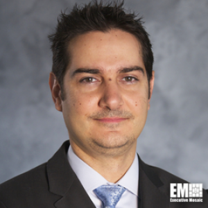 Hassane El-Khoury, CEO, President and Board Member at ON Semiconductor