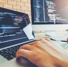 IRS Seeks Security Testing Tool for COBOL Applications
