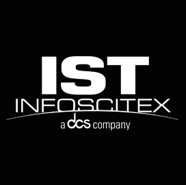 Infoscitex Awarded AFRL Support Contracts Totaling $243M