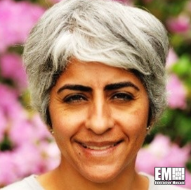 Kiran Ahuja Receives Senate Confirmation as Office of Personnel Management Director