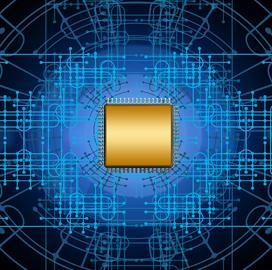 Leidos to Expand CDC's Bioinformatics Computing Capacity