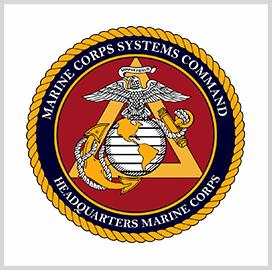 Marine Corps Begins Deployment of Modernized DCGS-MC System