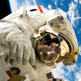 NASA Conducting Market Research for New Private Astronaut Missions