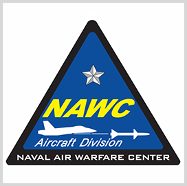 NAWCAD Seeks Cyber Warfare Support Services