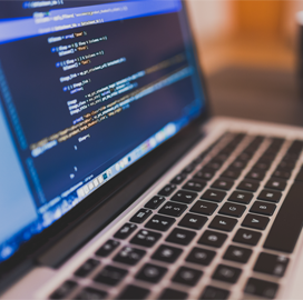 NIST Seeks User Licenses for Facilities Management SaaS Solution