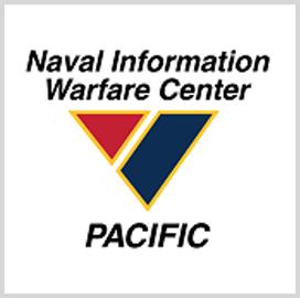NIWC Pacific Unveils New DevSecOps Environment on AWS Platform