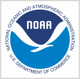 NOAA Seeks to Replace Integrated Library System With Cloud-Based Solution