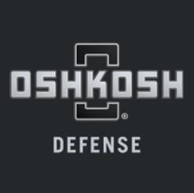 Oshkosh Defense Wins $943M Stryker Cannon Integration Contract
