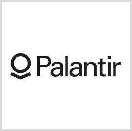 Palantir to Continue Deploying Mission Command Platform for USSOCOM