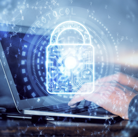 Proposed Legislation Calls for Cyber Workforce Training Programs at CISA, VA
