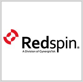 Redspin Named CMMC Third Party Assessor Organization