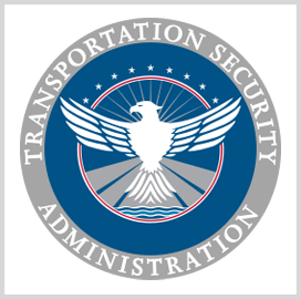 Sonya Proctor: TSA Creating New Security Directive for Pipeline Cybersecurity Mitigation Measures
