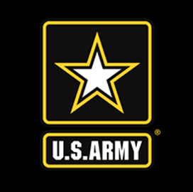 US Army Seeks $537M Funding Boost for Network Modernization