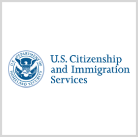 USCIS Seeks IT Cybersecurity Services Provider