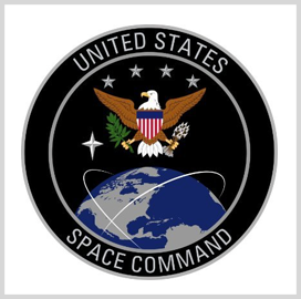 USSPACECOM Asks for Additional $67M for Unfunded Requirements