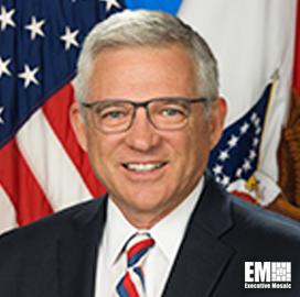 VHA Acting Undersecretary Announces Resignation
