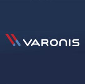 Varonis to Support DOD Zero Trust Effort With Data Security Platform