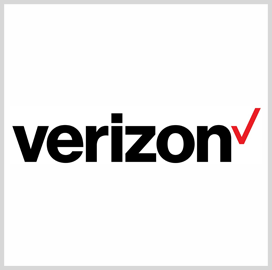 Verizon Secures $495M DOD Network Solutions Delivery Contract