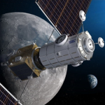 Aerodyne-KBR Joint Venture Wins $531M Engineering Services Contract From NASA