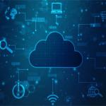 Agencies Ramp Up Cloud Adoption Amid FedRAMP Automation
