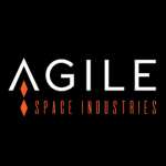 Agile Space Industries Wins Greater Colorado Pitch Series Competition