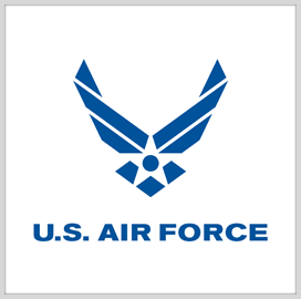 Air Force Shares Malicious File Detection Software With Private Sector