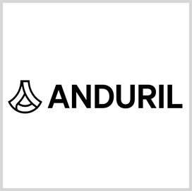 Anduril to Offer C-UAS as a Service to Military Customers