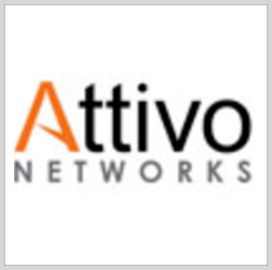 Attivo Networks Tapped to Provide Active Cyber Defense, Cyber Deception Tech to DOD