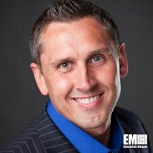 Bart Gasiorowski, Vice President of Talent Management and Acquisition at Fortress Information Security
