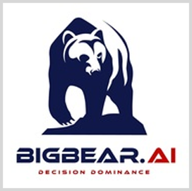 BigBear to Develop Composable Collaborative Planning Prototype for Air Force
