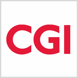CGI Awarded Contract to Support Library of Congress' Digital Transformation