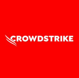 CrowdStrike Boosts Government Systems Security Using New Falcon Complete Platform