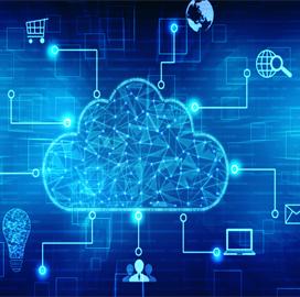 DOD Announces New Enterprise Cloud Contract