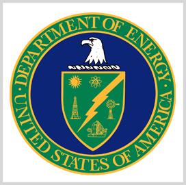 DOE Earmarks $53M for Clean Hydrogen Technology