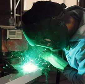 DOE Invests $60M in Enhancing Energy Efficiency in Manufacturing