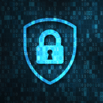 DOE Updates Nearly Decade-Old Cybersecurity Assessment Tool