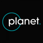 Expanded NASA Contract Increases PlanetScope Imagery User Base