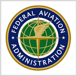 FAA Debuts Airspace Management Tool