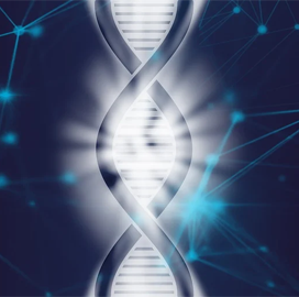 FBI Approves Thermo Fisher Scientific's Genetic Analyzer for Law Enforcement