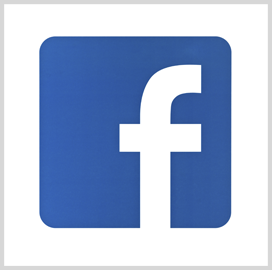 Facebook Uncovers Iranian Spying Ring, Alerts Vulnerable Social Media Users