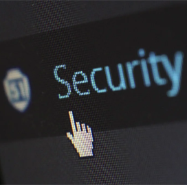 Five Executives Enhancing Government Threat Intelligence