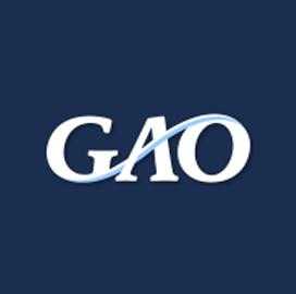 GAO: Coast Guard Must Accurately Audit Telework Data