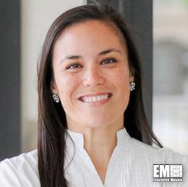 Gina Ortiz Jones, Five Others Receive Senate Confirmation for DOD Roles