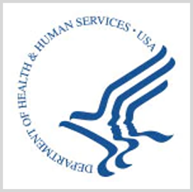 HHS Alerts Health Sector on PACS Vulnerability to Hacking